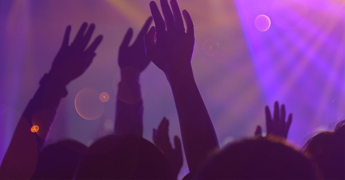 Best Nightclubs in Scottsdale Arizona