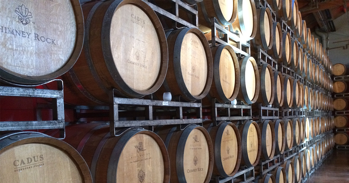 Scottsdale Wineries & Wine Tours