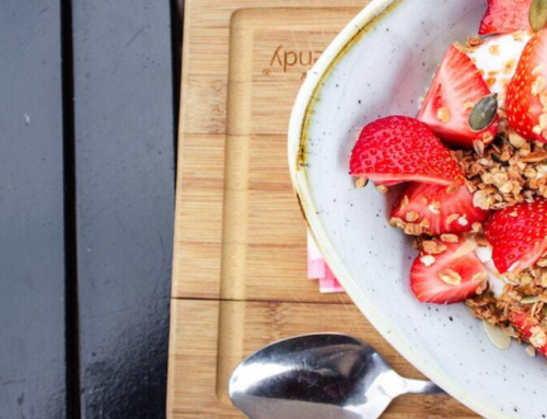 The Morning After: The Best Brunch in Scottsdale for your Bachelorette Weekend
