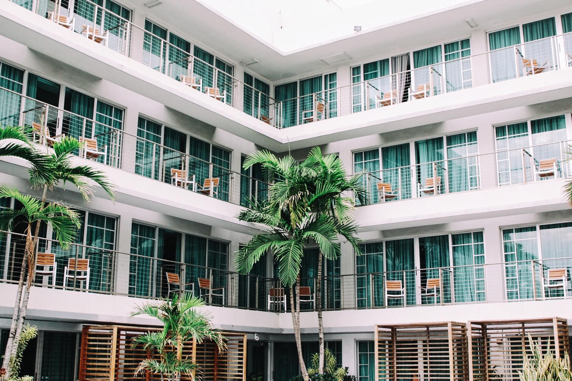 Best Hotels for Scottsdale Bachelorette